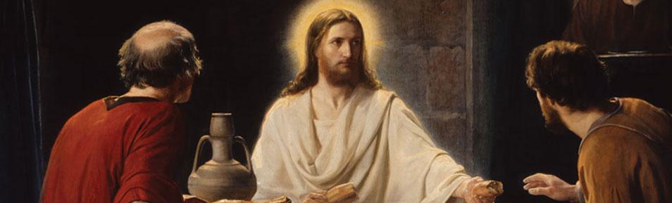 Auferstehung – Episode 6
