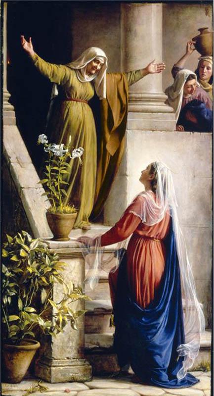 Mary-Elizabeth-mormon