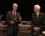 The Book of Mormon Clarifies Christs Birth