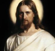Christus - Bloch
